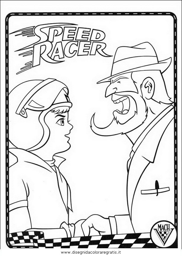 cartoni/speed_racer/speed-racer-106.JPG