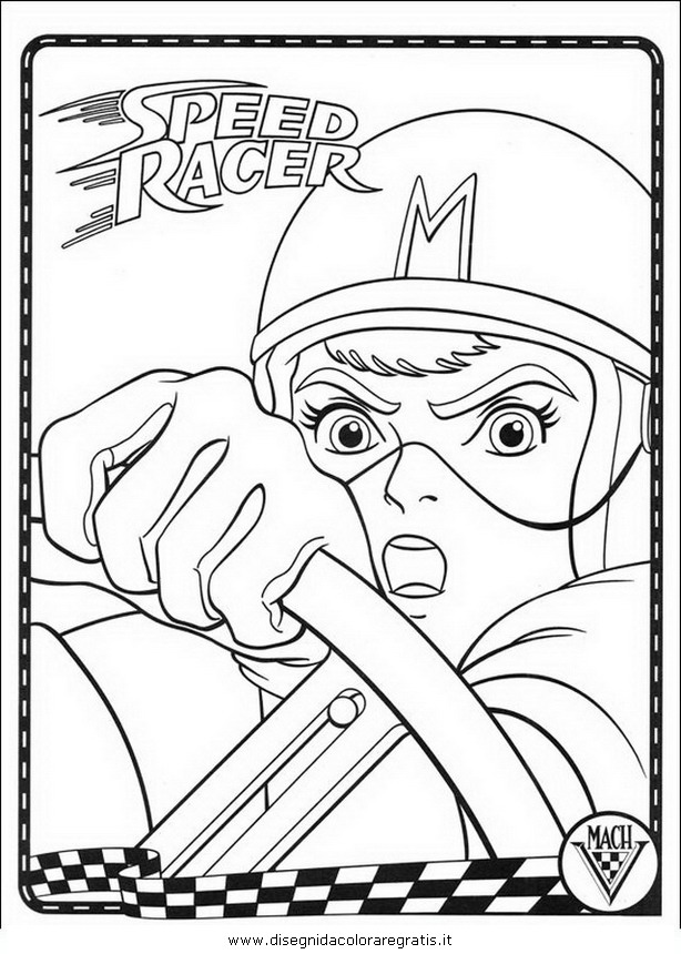 cartoni/speed_racer/speed-racer-107.JPG