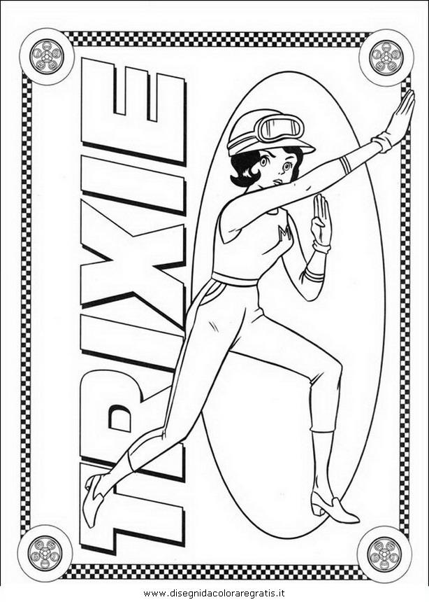 cartoni/speed_racer/speed-racer-128.JPG