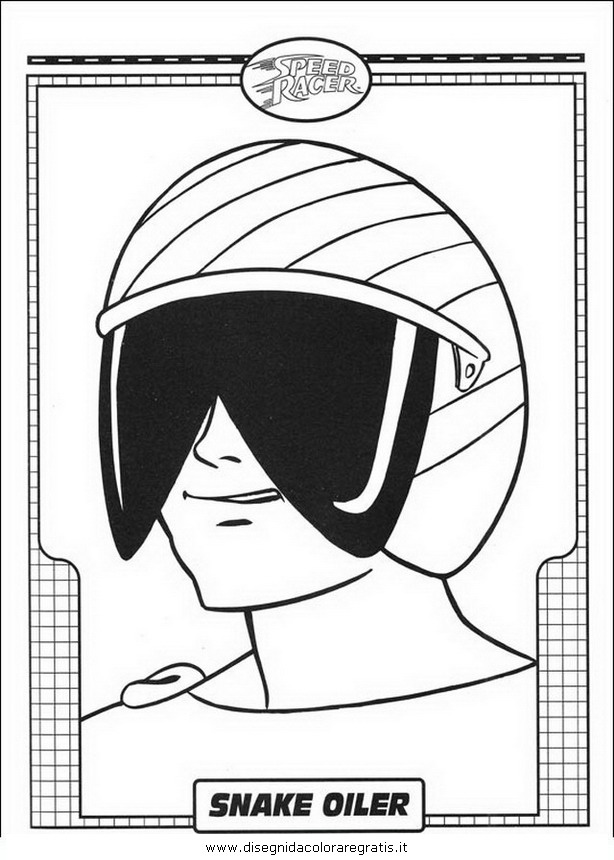 cartoni/speed_racer/speed-racer-130.JPG