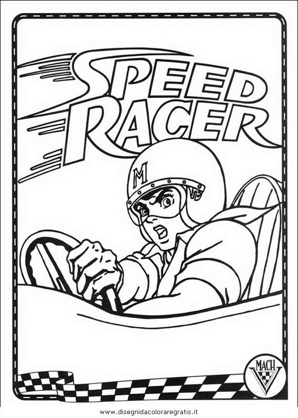 cartoni/speed_racer/speed-racer-136.JPG