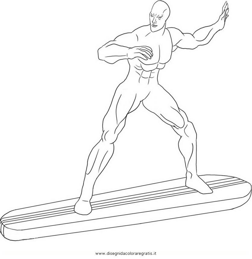 cartoni/spiderman/Silver_Surfer_5.JPG