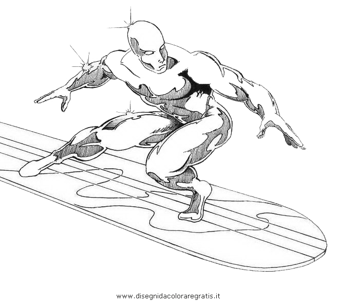 cartoni/spiderman/Silver_Surfer_8.JPG