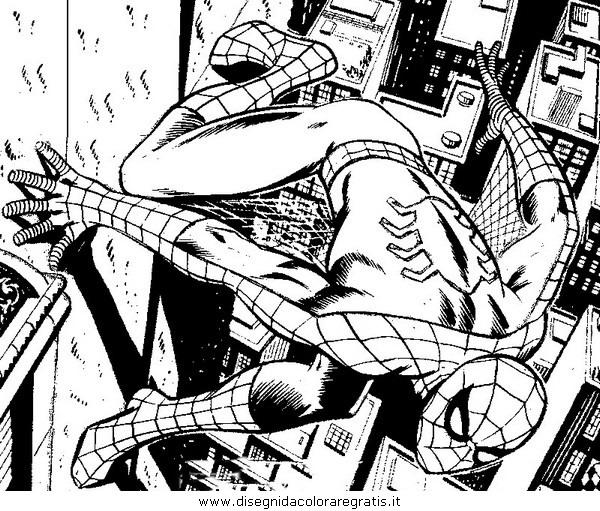 cartoni/spiderman/spiderman_2.JPG