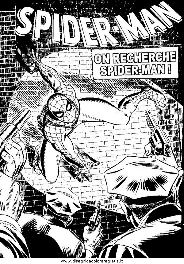 cartoni/spiderman/spiderman_4.JPG