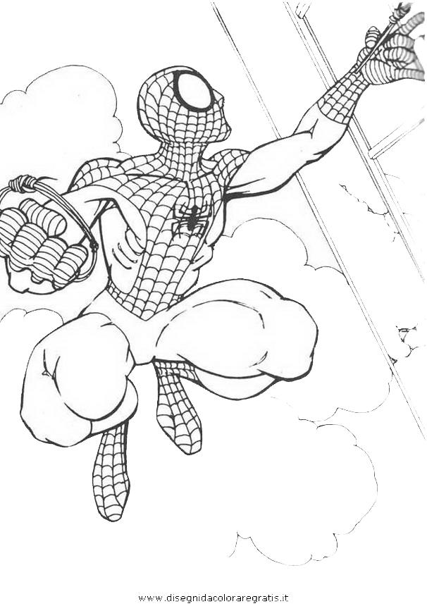 cartoni/spiderman/spiderman_80.JPG