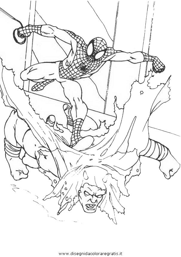cartoni/spiderman/spiderman_81.JPG