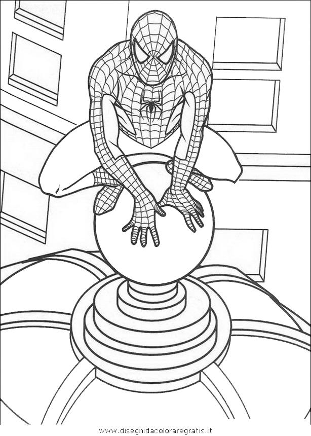 cartoni/spiderman/uomo_ragno_11.JPG