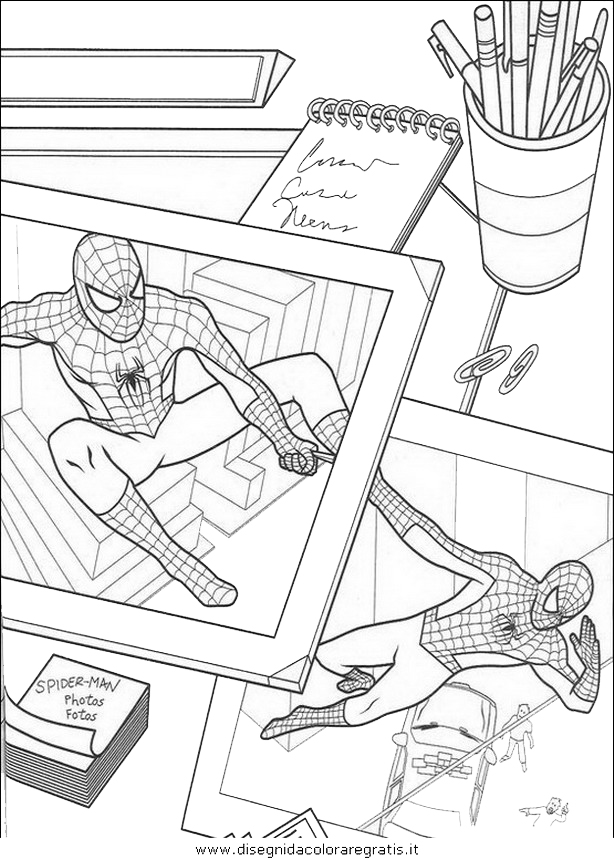 cartoni/spiderman/uomo_ragno_13.JPG