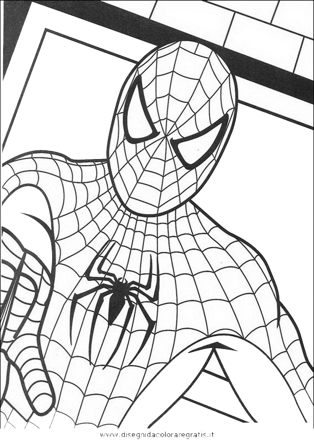 cartoni/spiderman/uomo_ragno_17.JPG