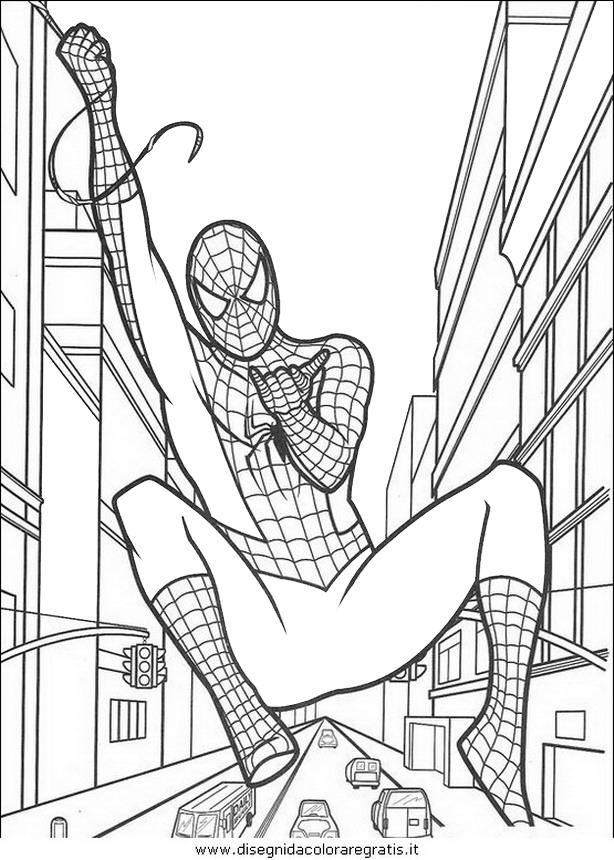 cartoni/spiderman/uomo_ragno_18.JPG