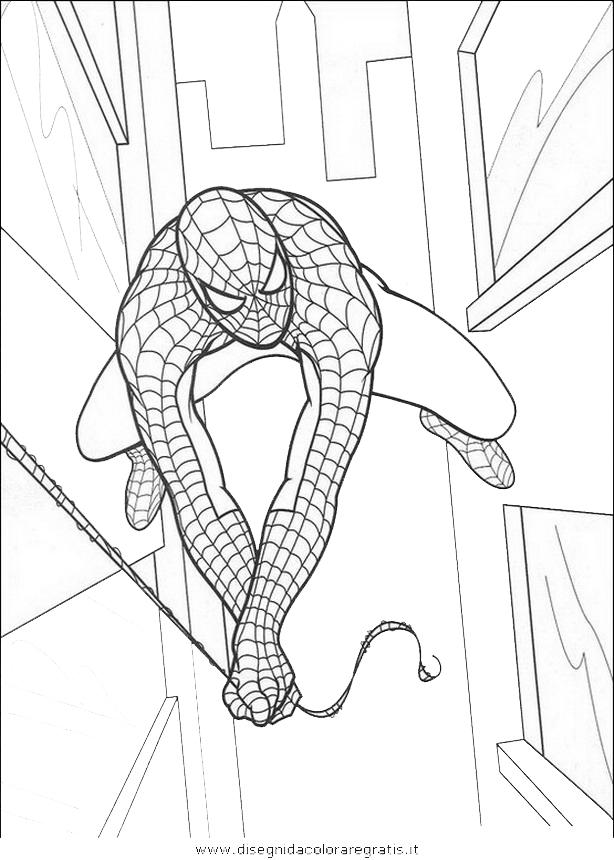 cartoni/spiderman/uomo_ragno_19.JPG