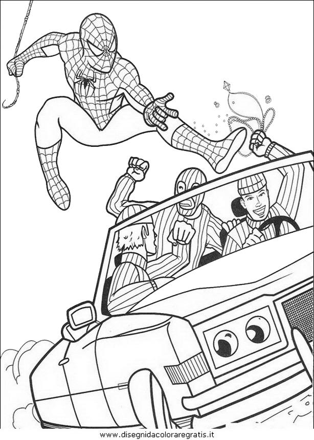 cartoni/spiderman/uomo_ragno_23.JPG