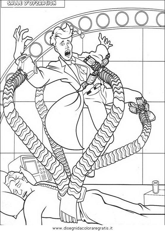cartoni/spiderman/uomo_ragno_28.JPG
