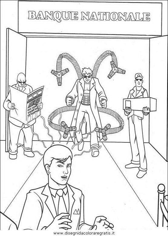 cartoni/spiderman/uomo_ragno_30.JPG