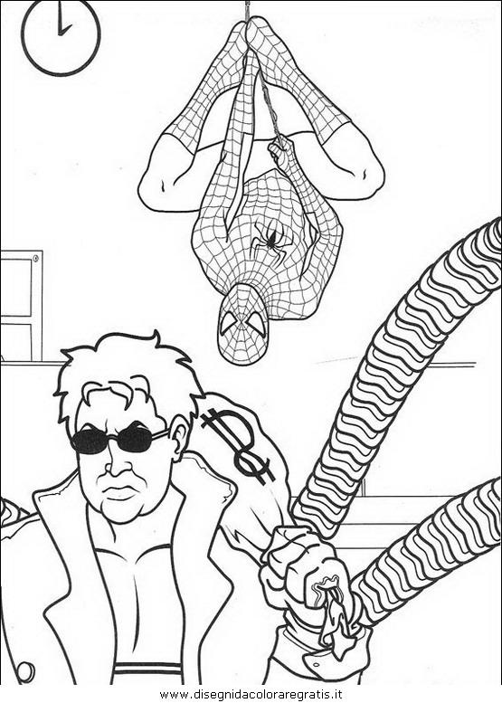 cartoni/spiderman/uomo_ragno_31.JPG