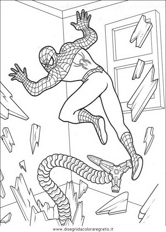 cartoni/spiderman/uomo_ragno_33.JPG