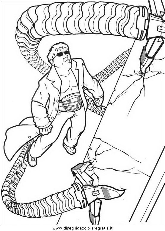 cartoni/spiderman/uomo_ragno_35.JPG