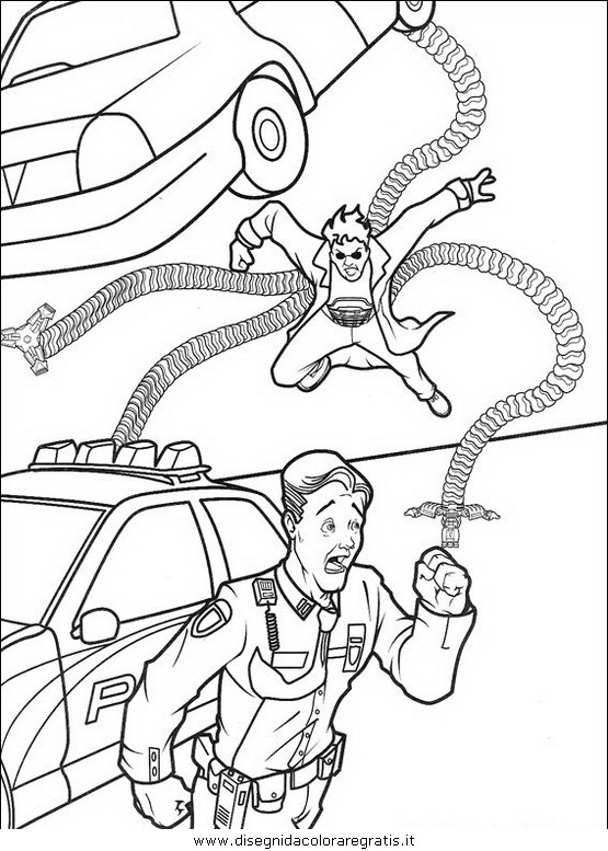 cartoni/spiderman/uomo_ragno_36.JPG