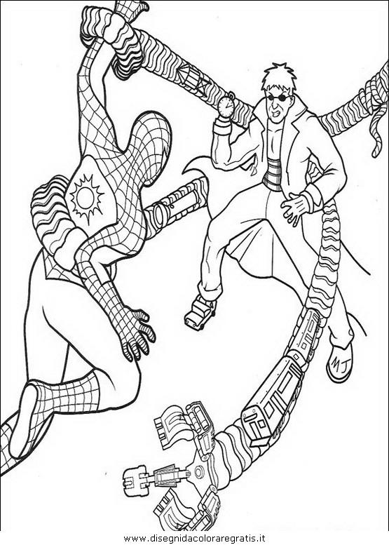 cartoni/spiderman/uomo_ragno_37.JPG