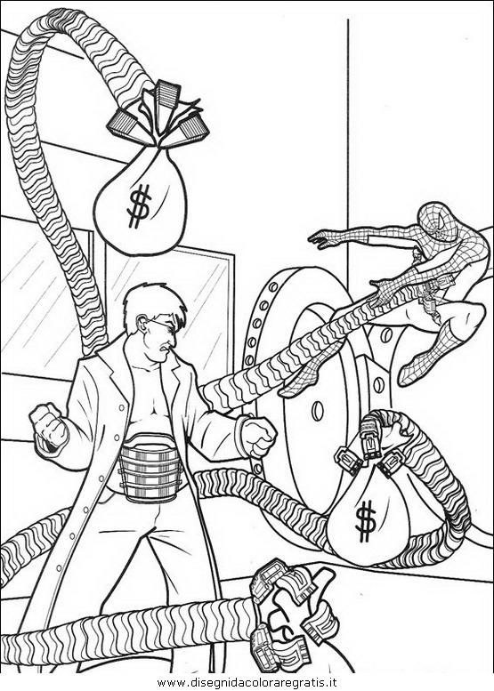 cartoni/spiderman/uomo_ragno_39.JPG