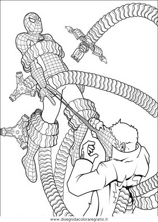 cartoni/spiderman/uomo_ragno_43.JPG