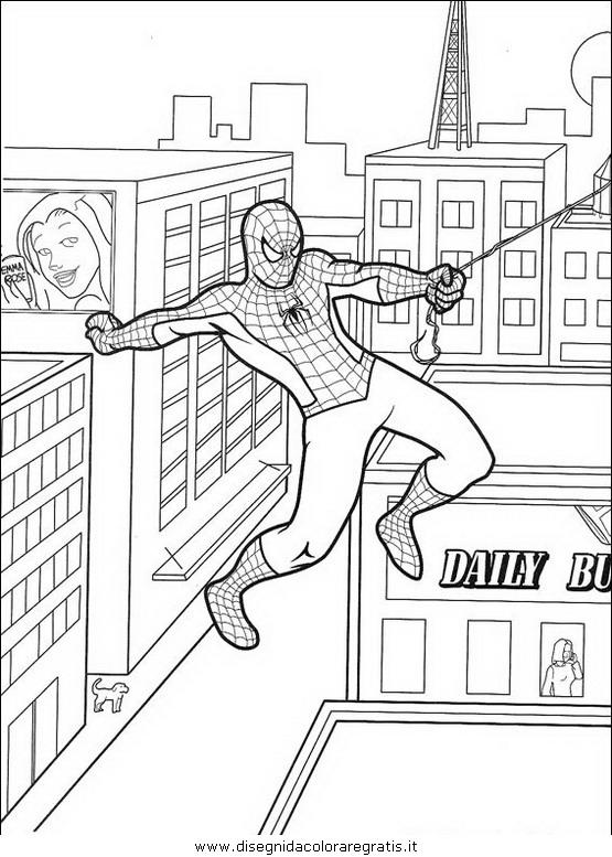 cartoni/spiderman/uomo_ragno_51.JPG
