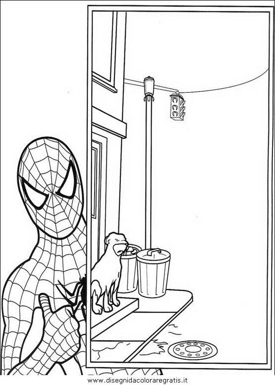 cartoni/spiderman/uomo_ragno_53.JPG