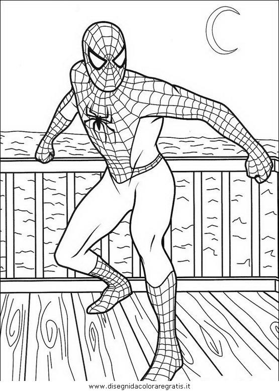 cartoni/spiderman/uomo_ragno_54.JPG