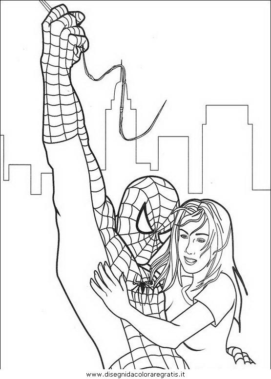cartoni/spiderman/uomo_ragno_55.JPG