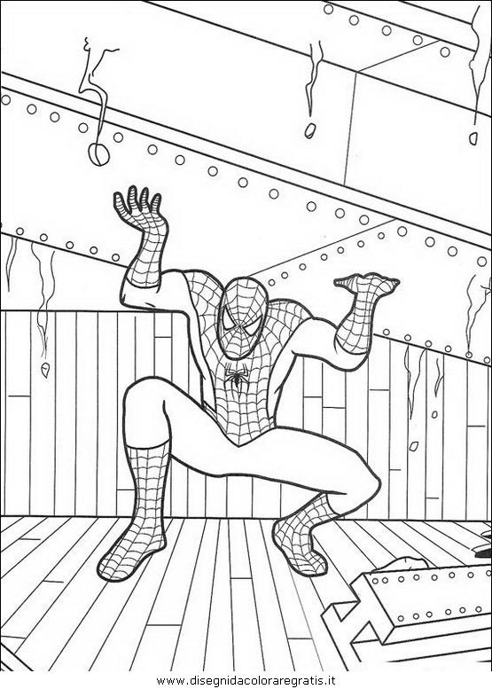 cartoni/spiderman/uomo_ragno_58.JPG