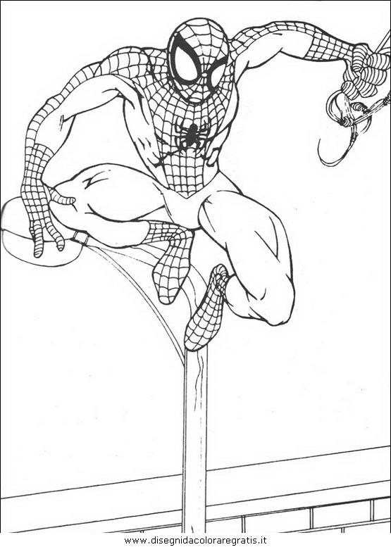 cartoni/spiderman/uomo_ragno_64.JPG