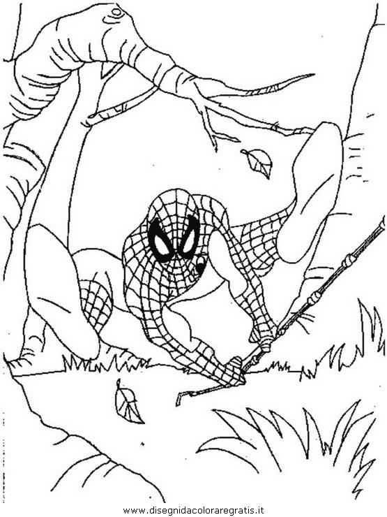 cartoni/spiderman/uomo_ragno_73.JPG