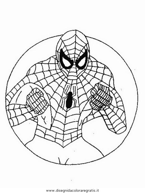 cartoni/spiderman/uomo_ragno_75.JPG