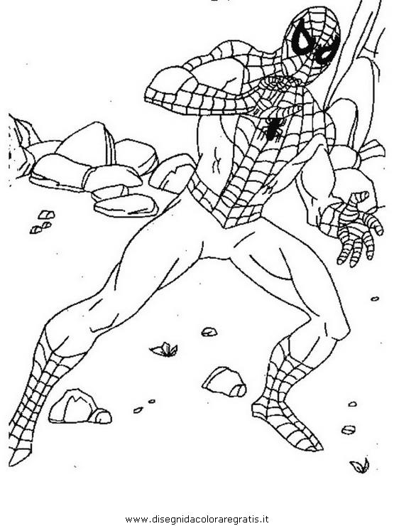 cartoni/spiderman/uomo_ragno_78.JPG