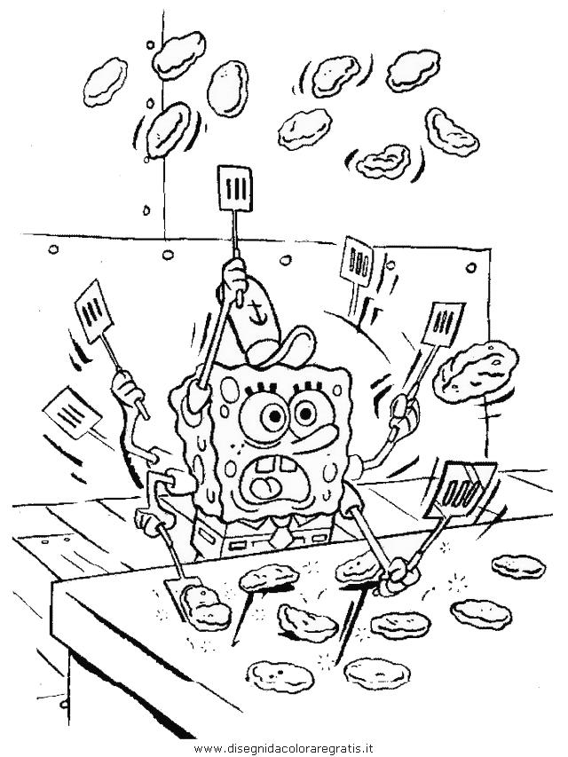 cartoni/spongebob/spongebob_21.JPG
