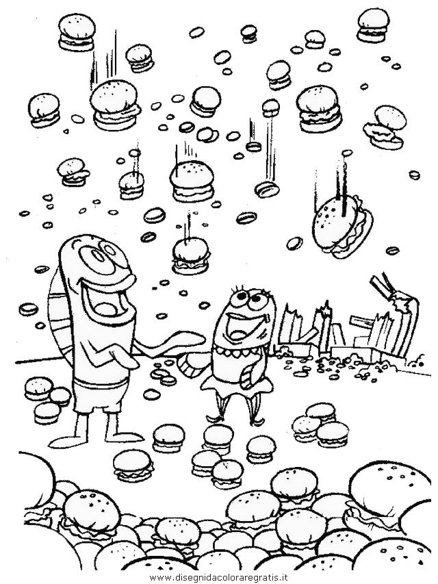 cartoni/spongebob/spongebob_22.JPG