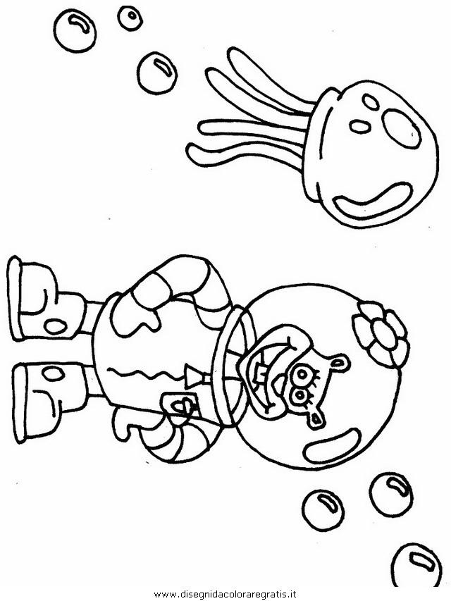 cartoni/spongebob/spongebob_29.JPG