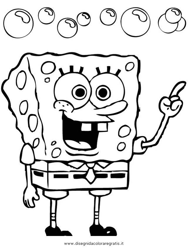 cartoni/spongebob/spongebob_30.JPG