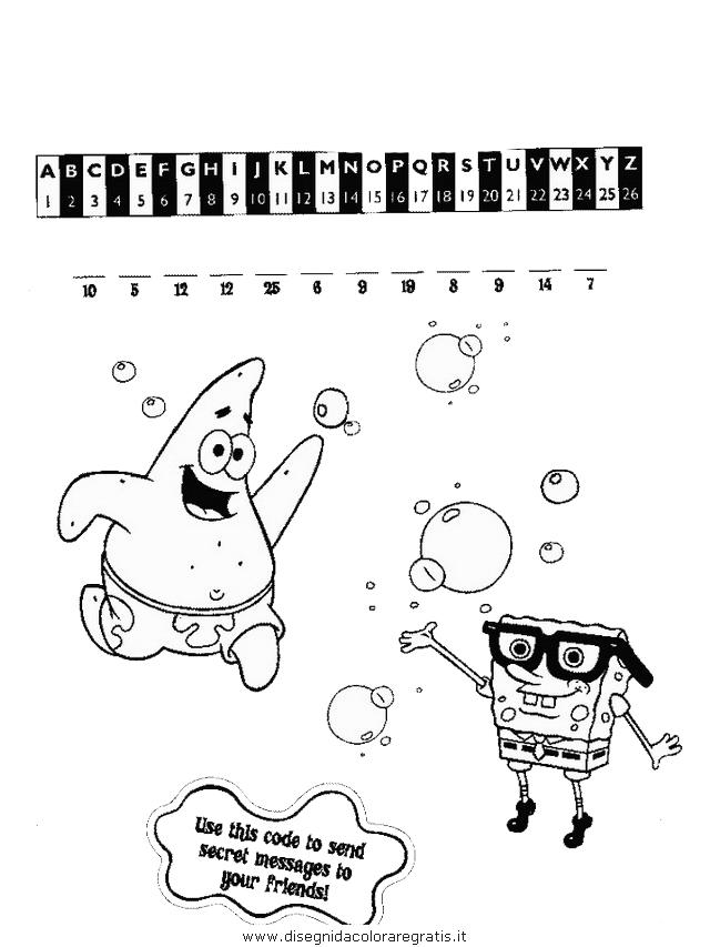 cartoni/spongebob/spongebob_40.JPG