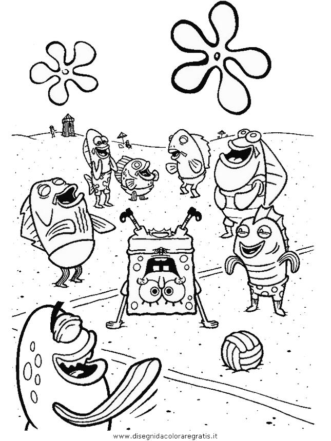 cartoni/spongebob/spongebob_41.JPG