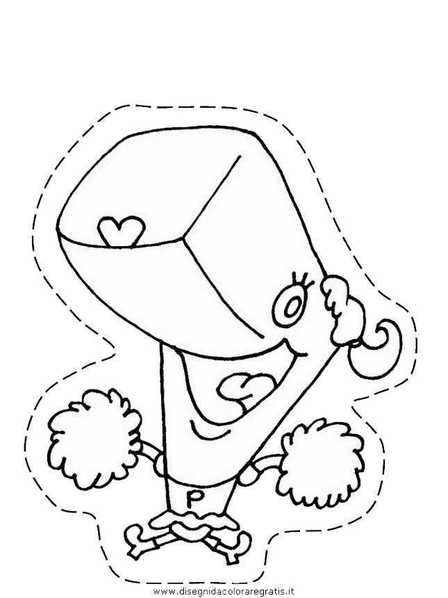 cartoni/spongebob/spongebob_44.JPG