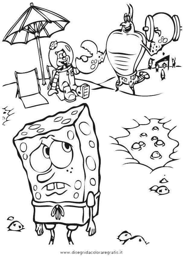 cartoni/spongebob/spongebob_56.JPG