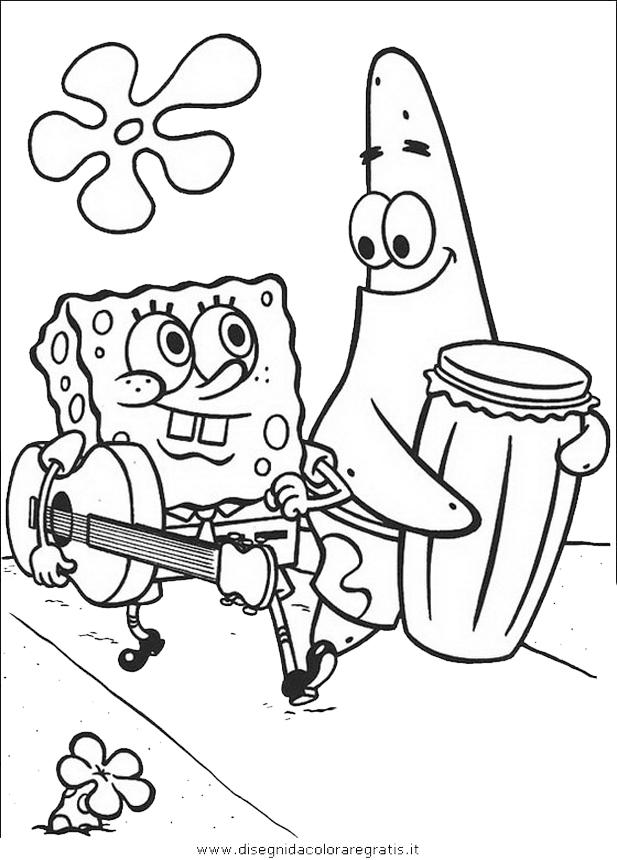 cartoni/spongebob/spongebob_62.JPG