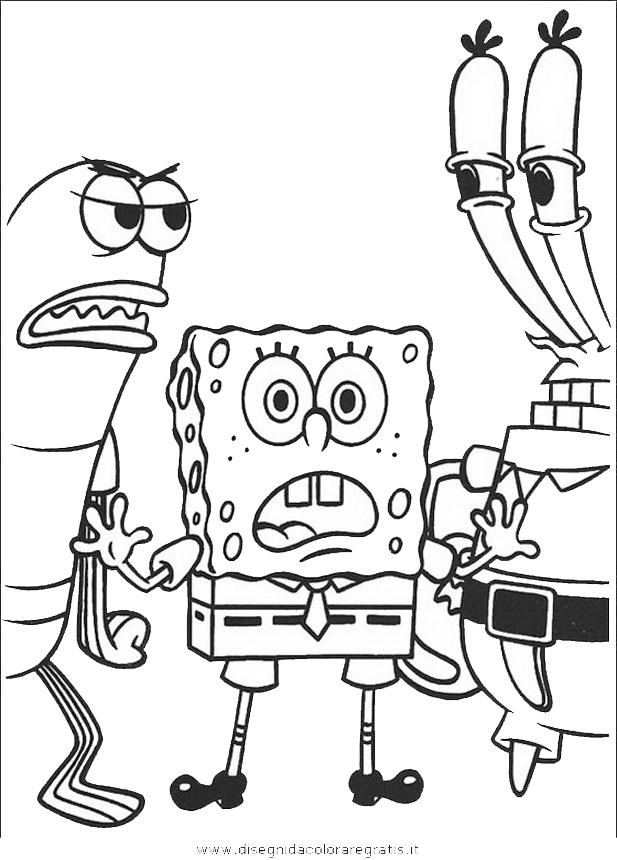 cartoni/spongebob/spongebob_72.JPG