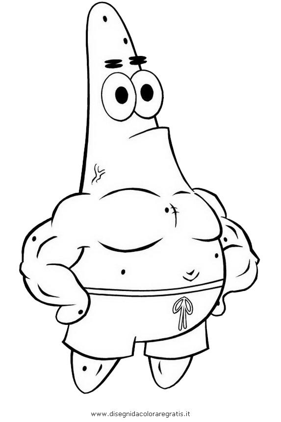cartoni/spongebob/zspongebob_patrick_patrik_01.JPG