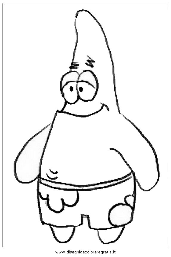 cartoni/spongebob/zspongebob_patrick_patrik_06.JPG