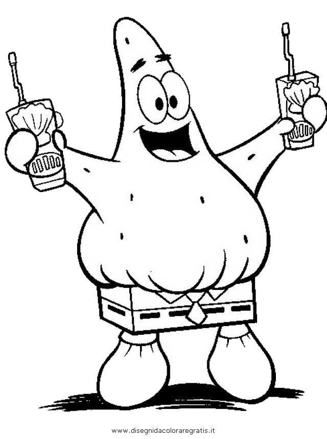 cartoni/spongebob/zspongebob_patrick_patrik_07.JPG