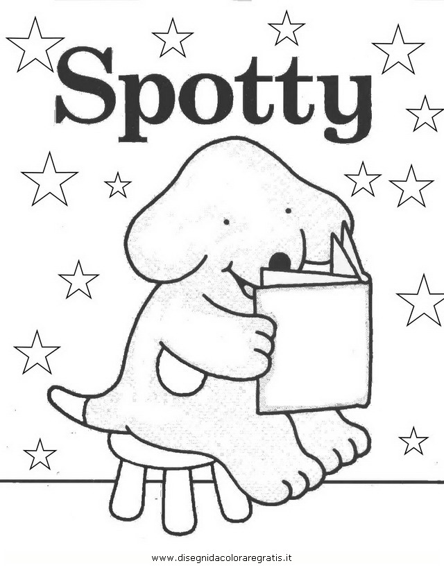 cartoni/spotty/spotty_10.JPG