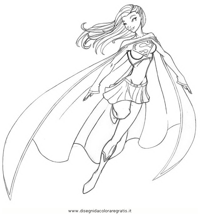 cartoni/superman/Supergirl_0.JPG